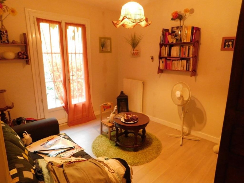Vente maison / villa Queyssac 123 250€ - Photo 4