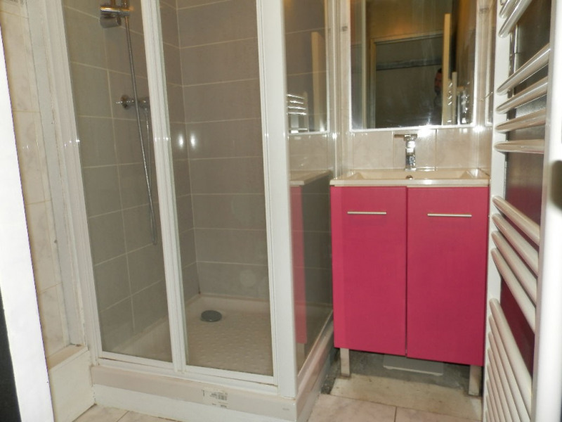 Sale apartment Chilly mazarin 154000€ - Picture 8