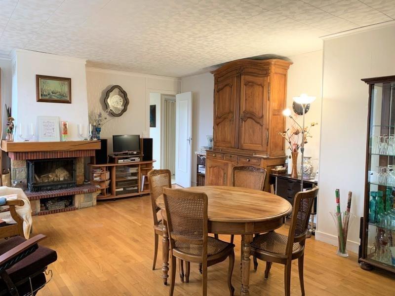 Vente maison / villa St leu la foret 405000€ - Photo 3