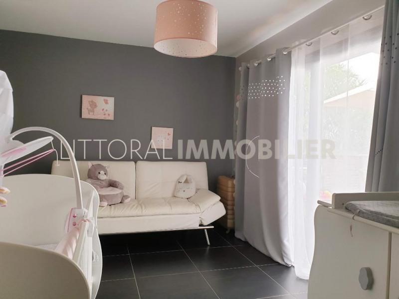 Venta  casa La possession 449000€ - Fotografía 3