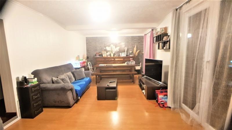 Sale house / villa Champigny sur marne 266000€ - Picture 2