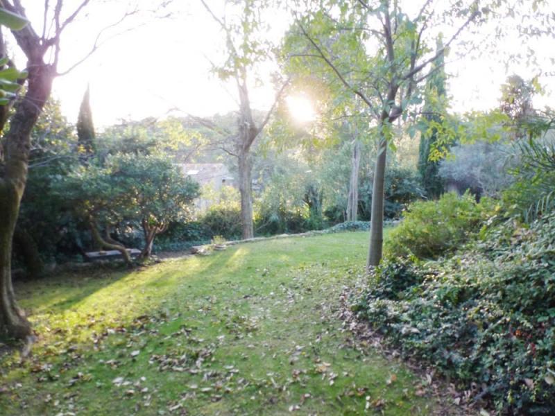 Vente maison / villa Avignon 390000€ - Photo 3