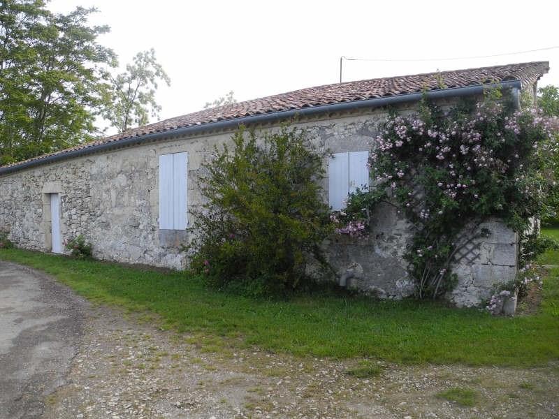 Verkoop  huis La romieu 398000€ - Foto 3