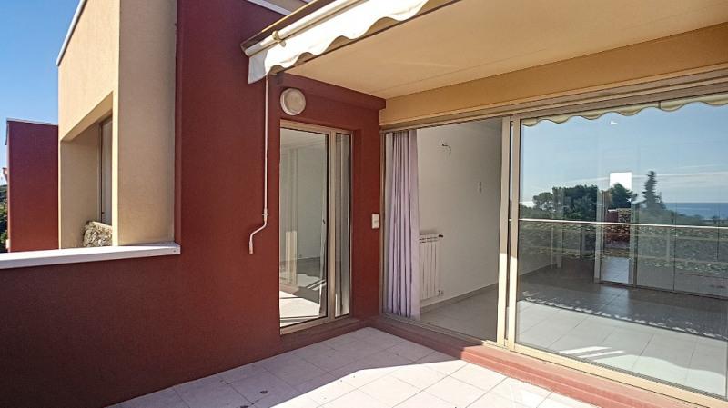 Sale apartment Villeneuve loubet 442000€ - Picture 3