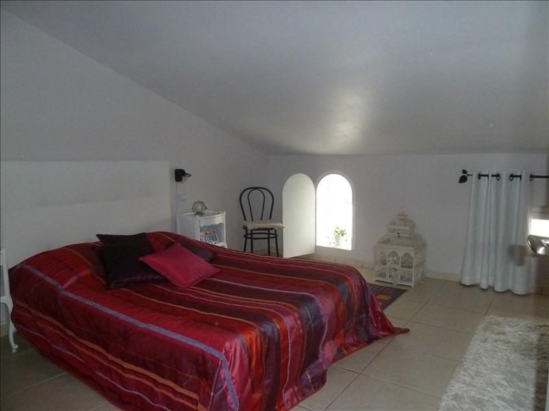 Venta  casa Perpignan 495000€ - Fotografía 10