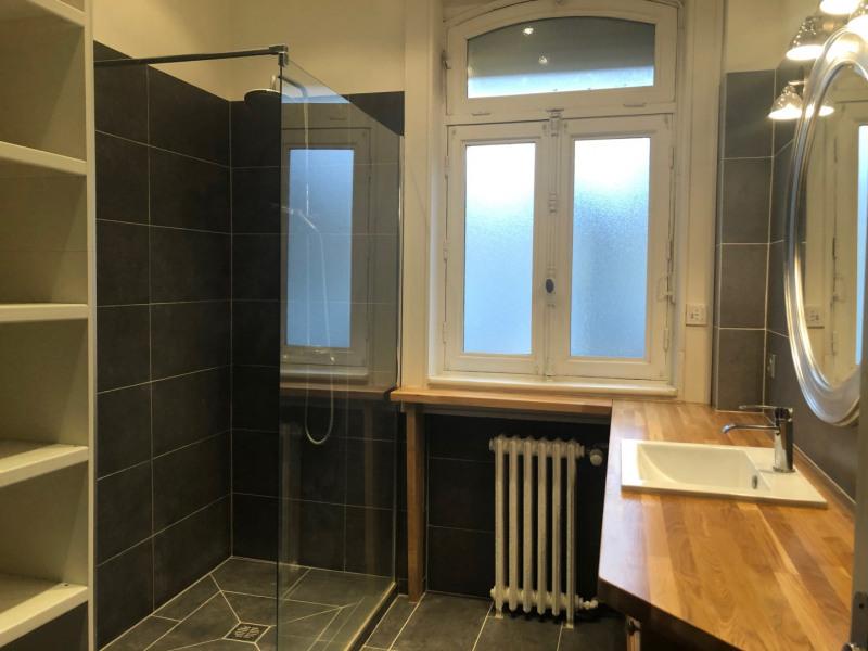 Rental apartment Paris 7ème 2870€ CC - Picture 11