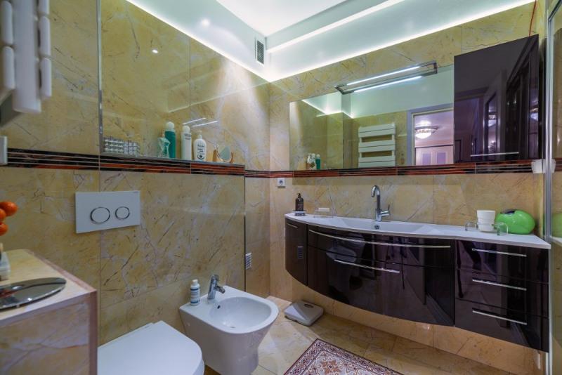 Verkoop van prestige  appartement Nice 1090000€ - Foto 11