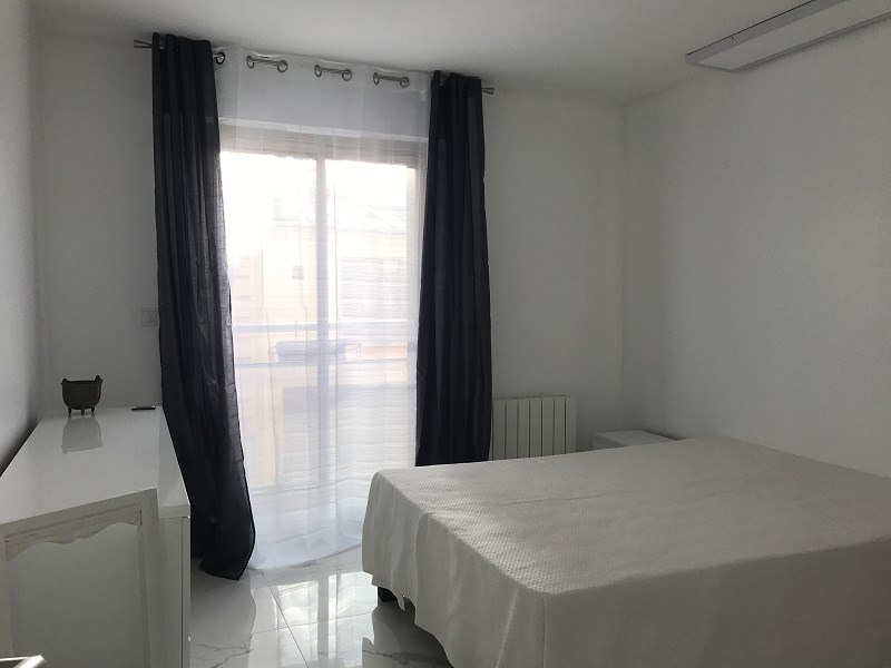 Location appartement Paris 20ème 1290€ CC - Photo 15