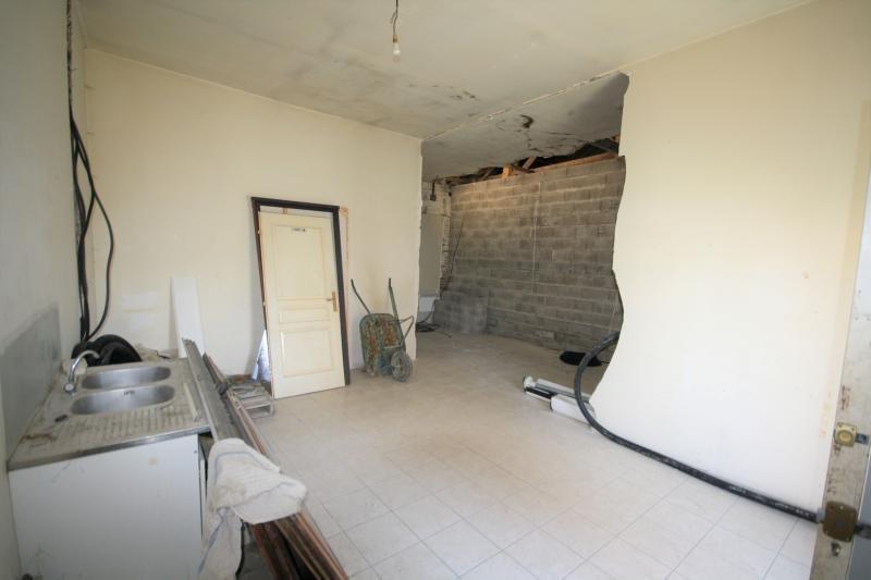 Vente maison / villa Douai 76000€ - Photo 3