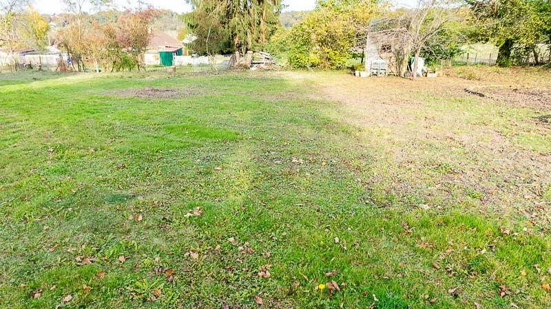 Vente terrain Soumoulou 79 920€ - Photo 2