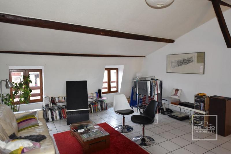 Vente immeuble Villefranche sur saone 650000€ - Photo 14