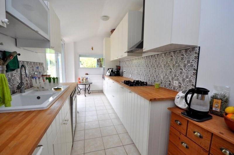 Vente maison / villa Fontenay les briis 289000€ - Photo 6