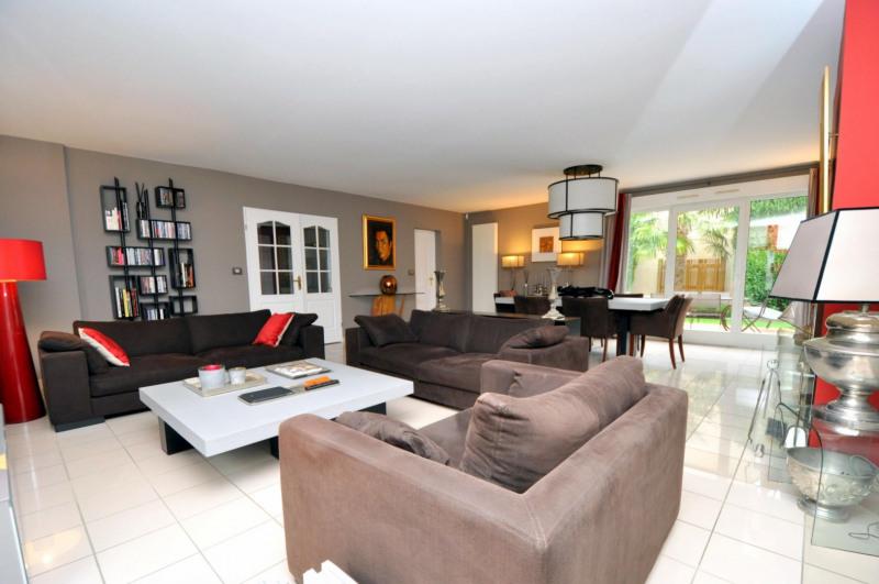 Sale house / villa Limours 495000€ - Picture 3