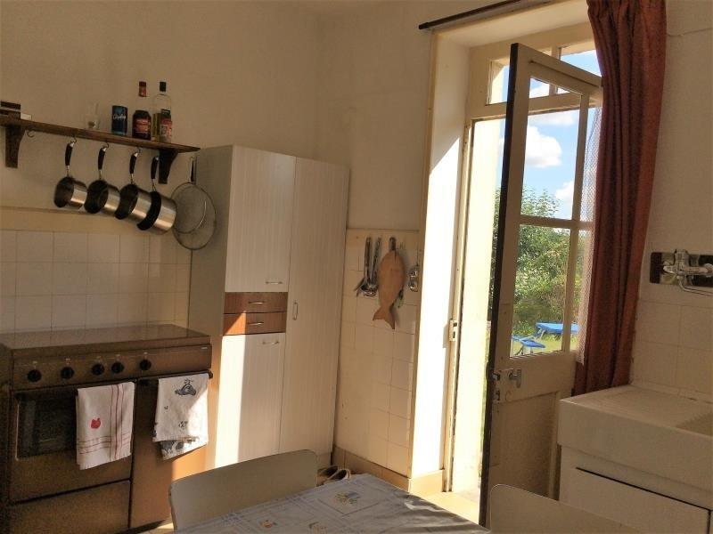 Sale house / villa Quimperle 98950€ - Picture 7