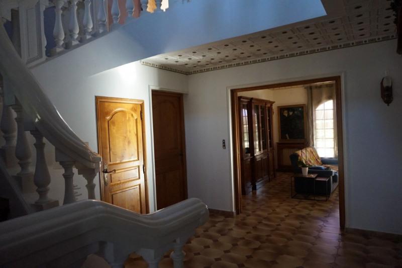 Vente de prestige maison / villa Porticcio (pietrosella) 1260000€ - Photo 8