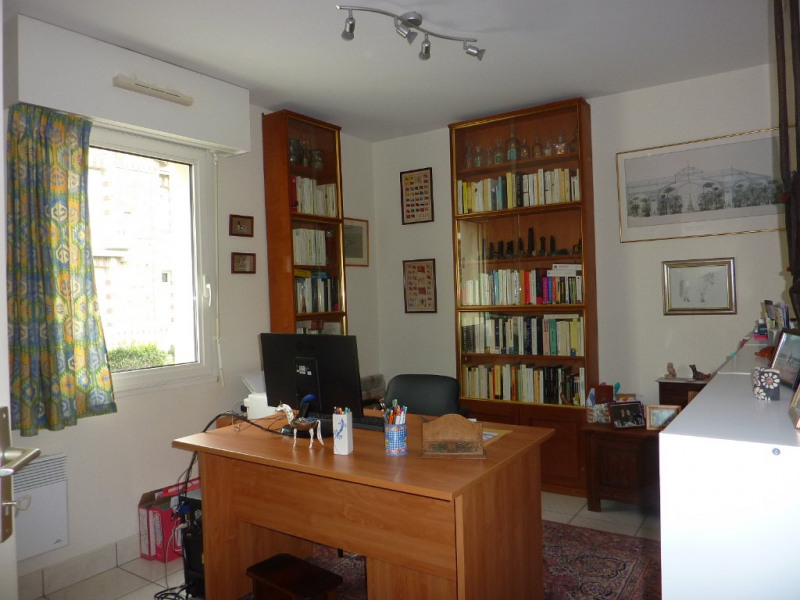 Sale apartment Pornichet 430 000€ - Picture 4