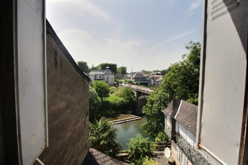 Sale house / villa Oloron sainte marie 54000€ - Picture 4