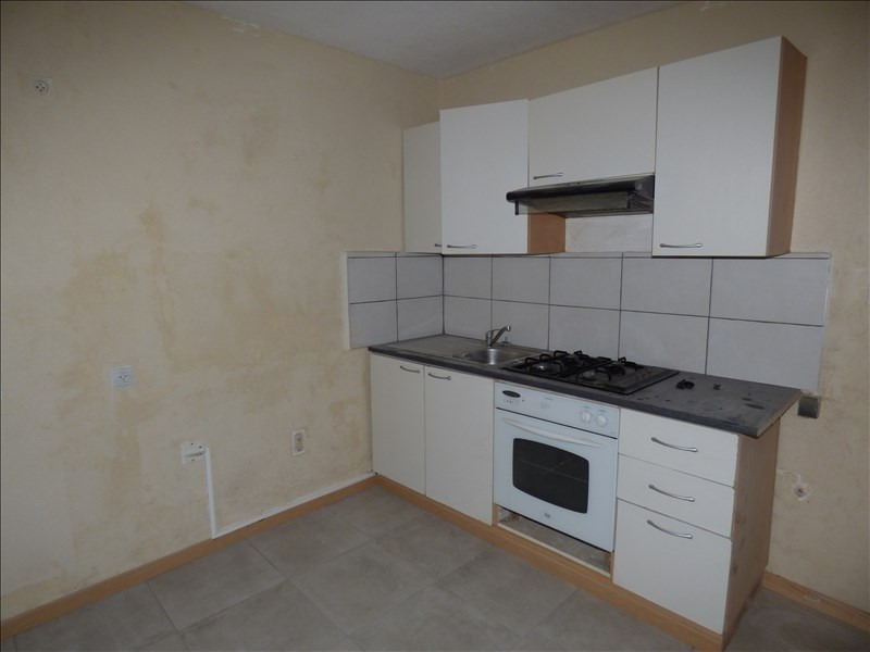 Vente immeuble Mazamet 195 000€ - Photo 4