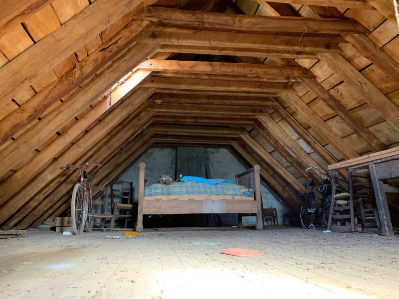 Vente maison / villa Entraygues-sur-truyere 92250€ - Photo 5