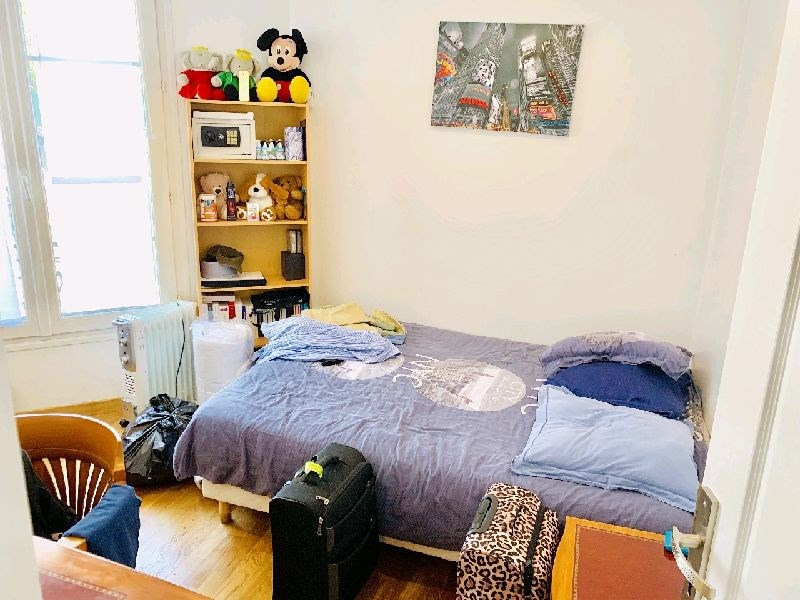 Vente appartement Fontenay sous bois 555000€ - Photo 3