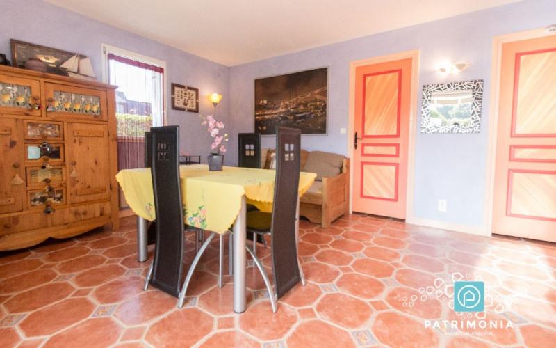 Sale house / villa Clohars carnoet 209000€ - Picture 2