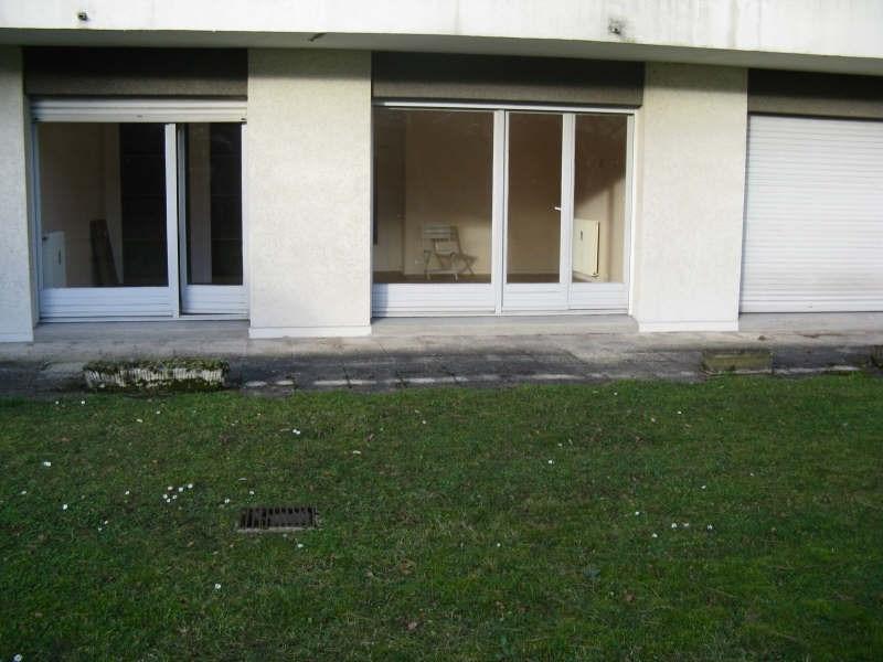 Location appartement Soissons 822€ CC - Photo 4