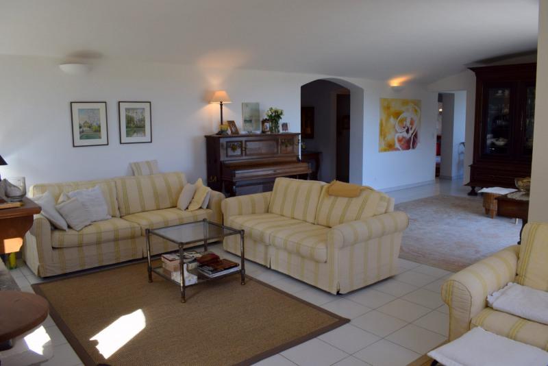 Vente maison / villa Seillans 795000€ - Photo 22