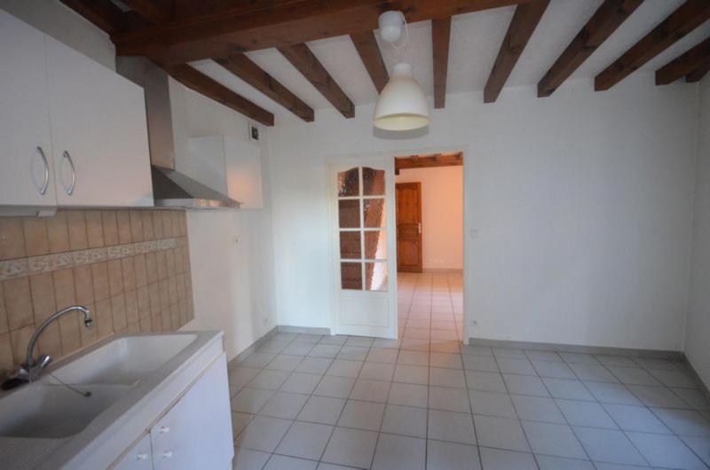 Vente maison / villa Châtillon 189000€ - Photo 2