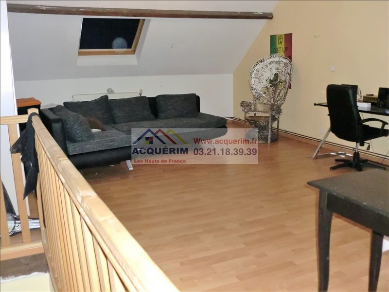 Vente maison / villa Dourges 172 500€ - Photo 5