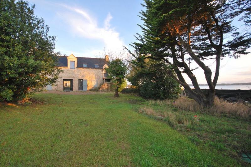 Deluxe sale house / villa Locmariaquer 1165000€ - Picture 4