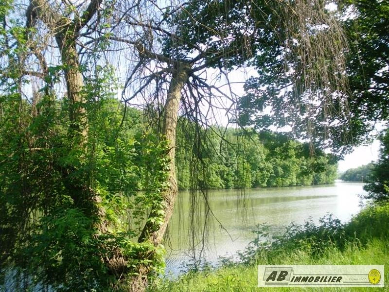 Location appartement Andresy 600€ CC - Photo 6