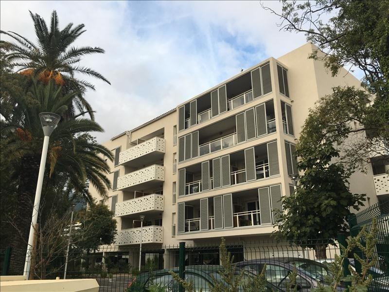 Location appartement Toulon 620€ CC - Photo 1