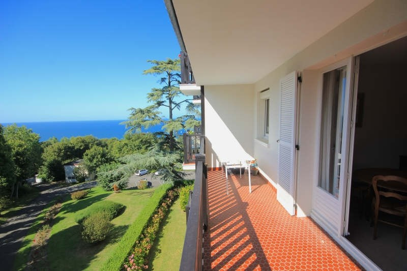 Sale apartment Villers sur mer 159 000€ - Picture 5