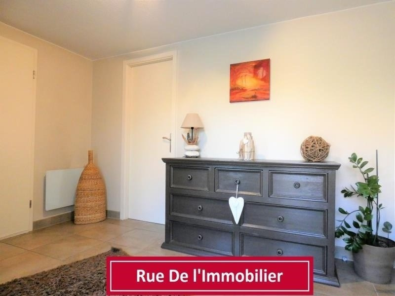 Vente maison / villa Batzendorf 279 000€ - Photo 5