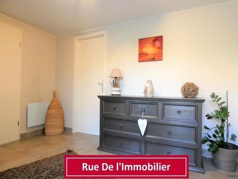 Vente maison / villa Batzendorf 279000€ - Photo 5