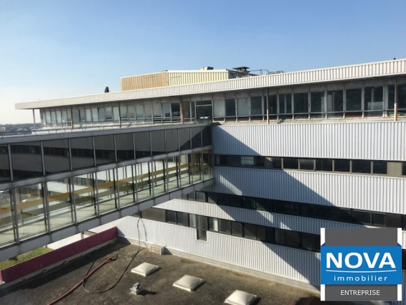 Sale office Aulnay sous bois 10 500 000€ - Picture 5