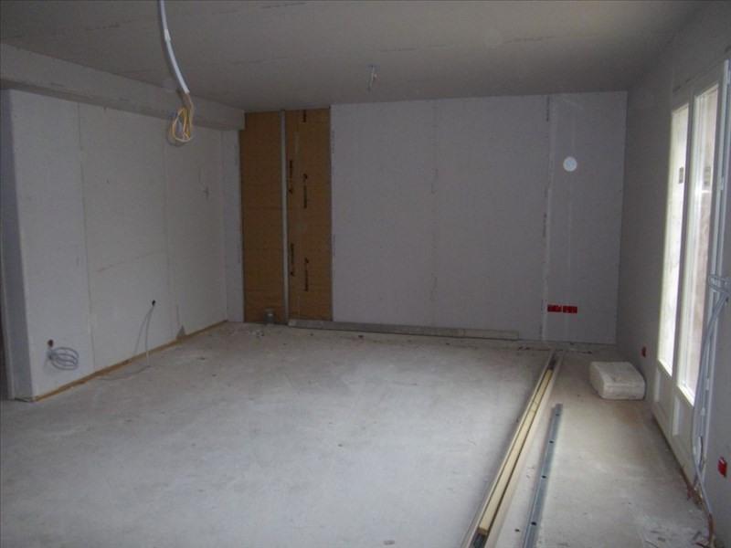Sale house / villa Vendome 312000€ - Picture 4