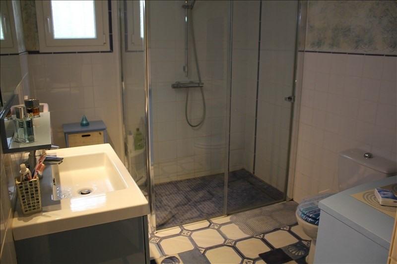 Revenda casa Maintenon 340000€ - Fotografia 12