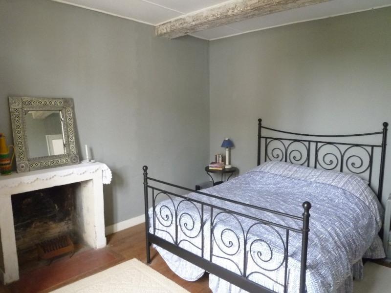 Venta  casa Cognac 133000€ - Fotografía 8