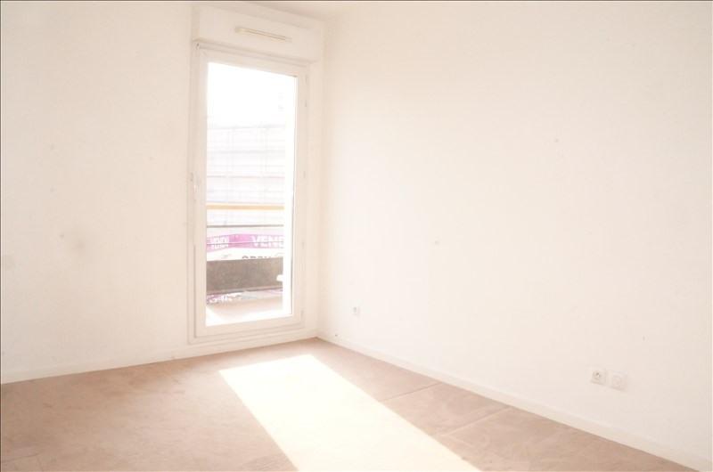 Venta  apartamento Enghien les bains 210000€ - Fotografía 6