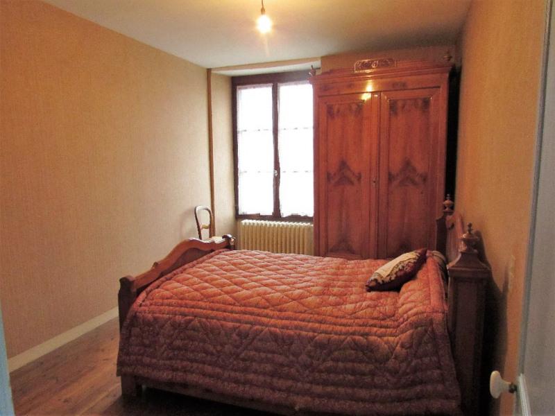 Vente maison / villa Cosse le vivien 55000€ - Photo 4