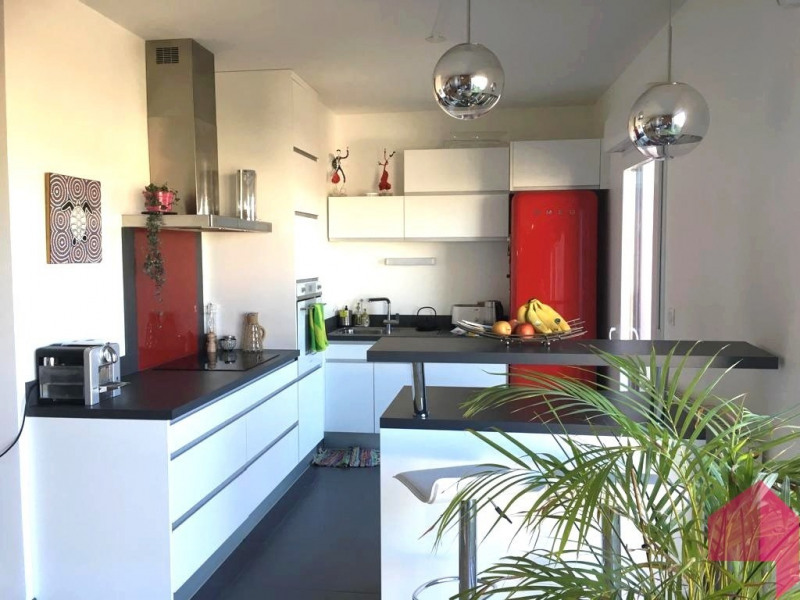 Deluxe sale apartment Balma 379 000€ - Picture 5