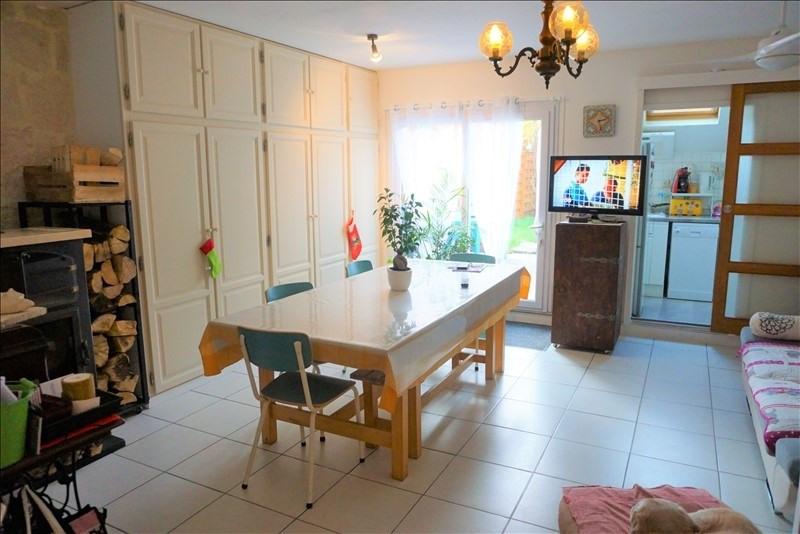 Vente maison / villa Noisy le grand 349000€ - Photo 1