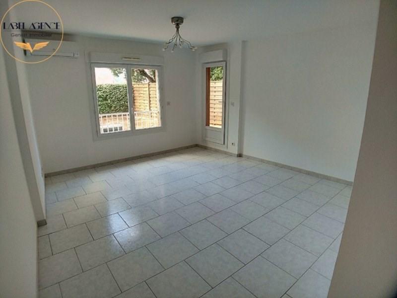 Sale apartment Les issambres 237000€ - Picture 3
