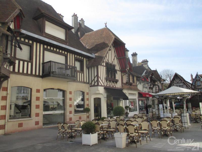 Продажa торговая площадь Deauville 199000€ - Фото 2