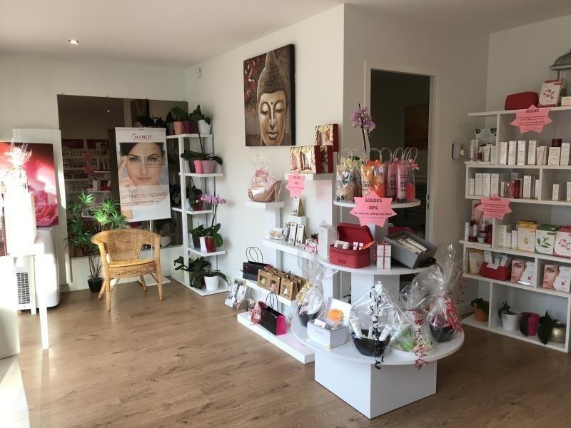 winkel Chambly 88000€ - Foto 3