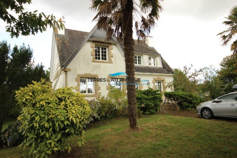 Vente maison / villa Le trevoux 246750€ - Photo 17