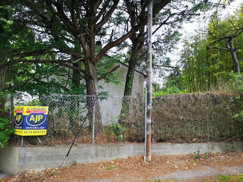 Vente de prestige maison / villa Nantes 812350€ - Photo 11