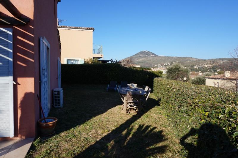 Vente de prestige maison / villa Nice 560000€ - Photo 7
