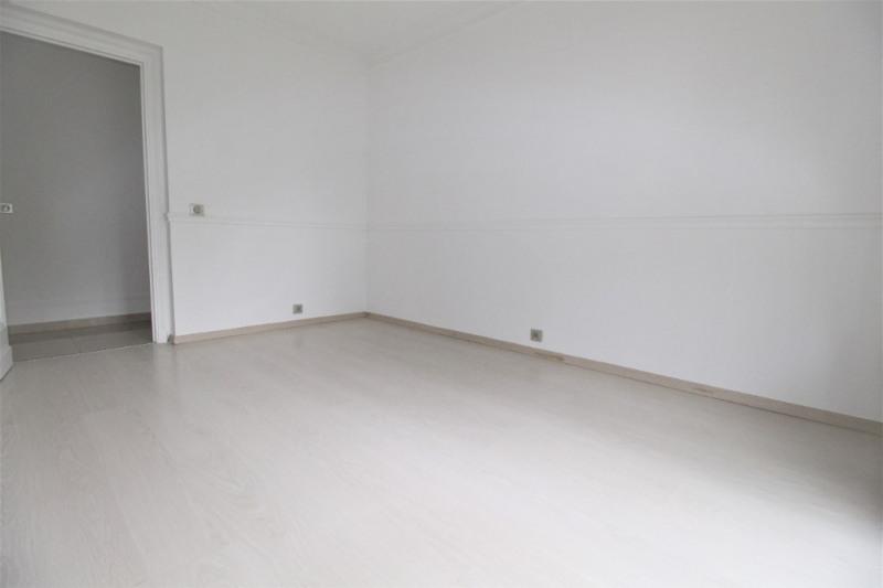 Deluxe sale apartment Villeneuve loubet 599000€ - Picture 12